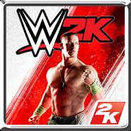Скачать игры WWE о реслинге бесплатно
