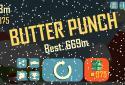 Butter Punch