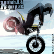 Trial X Trials 3D HD