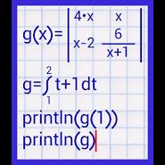 MathCodings