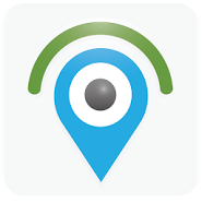 Video Monitor – Surveillanc