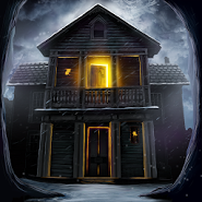 Zombie house - escape 2