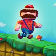 Super Barzo Macera oyunu