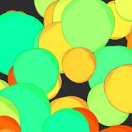 Colors Colors Colors Live+