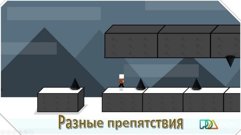 Скачать Blockman GO : Blocky Mods на Андроид …