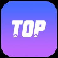 iTop Launcher - Lollipop style