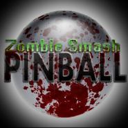 Zombie Smash Pinball