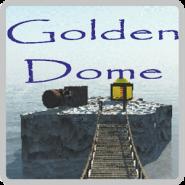 Adventure of Golden Dome