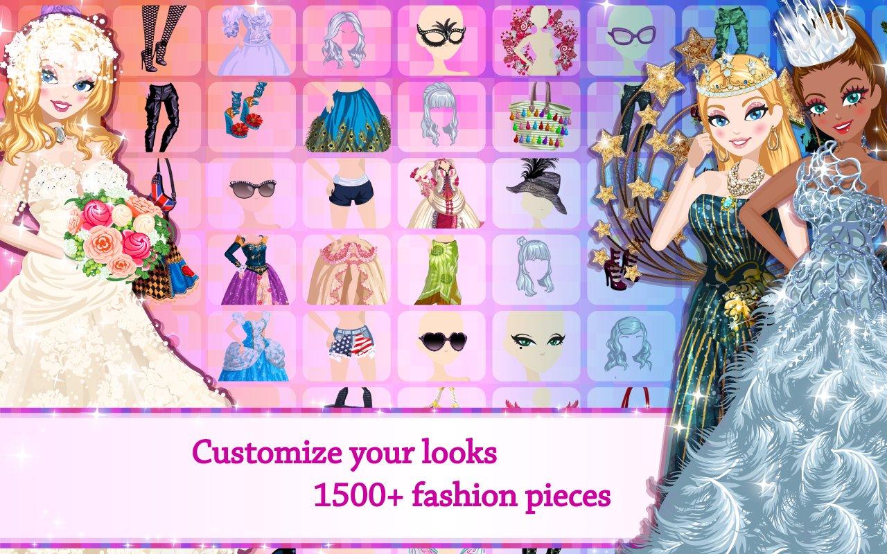 Fashion Star Boutique Help Fashion Star Boutique Wiki 82