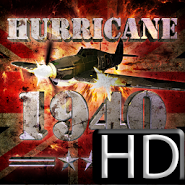 Hurricane 1940
