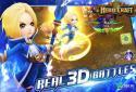 HeroCraft Z