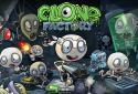 Clone Factory