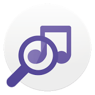 TrackID™: распознавание музыки