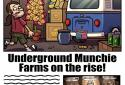 Munchie Farm
