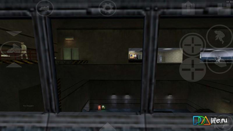 Half-Life (серия игр) — Википедия