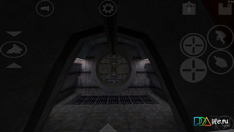 Скачать Half-Life 2 67 APK на андроид бесплатно