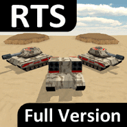 Project RTS