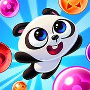 Panda Pop