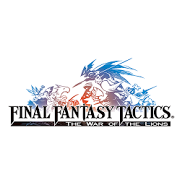 FINAL FANTASY TACTICS: WotL