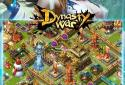 Dynasty War - Global PK