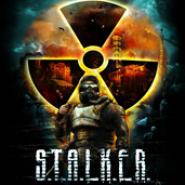 ProjectStalker
