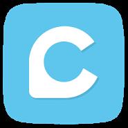 Clix - Launcher Theme