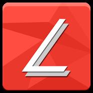 Lucid Launcher Pro