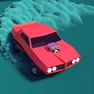 Mad Drift