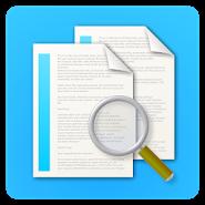 Поиск Одинаковых Файлов(Супер)