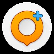 OsmAnd+ Карты и Навигация