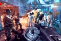UNKILLED - Zombie Horde Survival Shooter Game