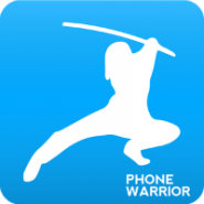 Phone Warroir - блокировка звонков и SMS