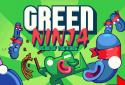 Green Ninja: Year of the Frog