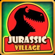 Jurassic Village