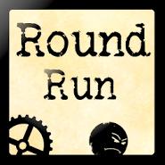 Round Run