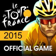 Tour de France 2015 - The Game