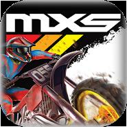 MXS Big Air