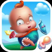 Babyloonz 3D Adventure