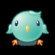 tweecha (Twitter)