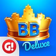 Big Business Deluxe