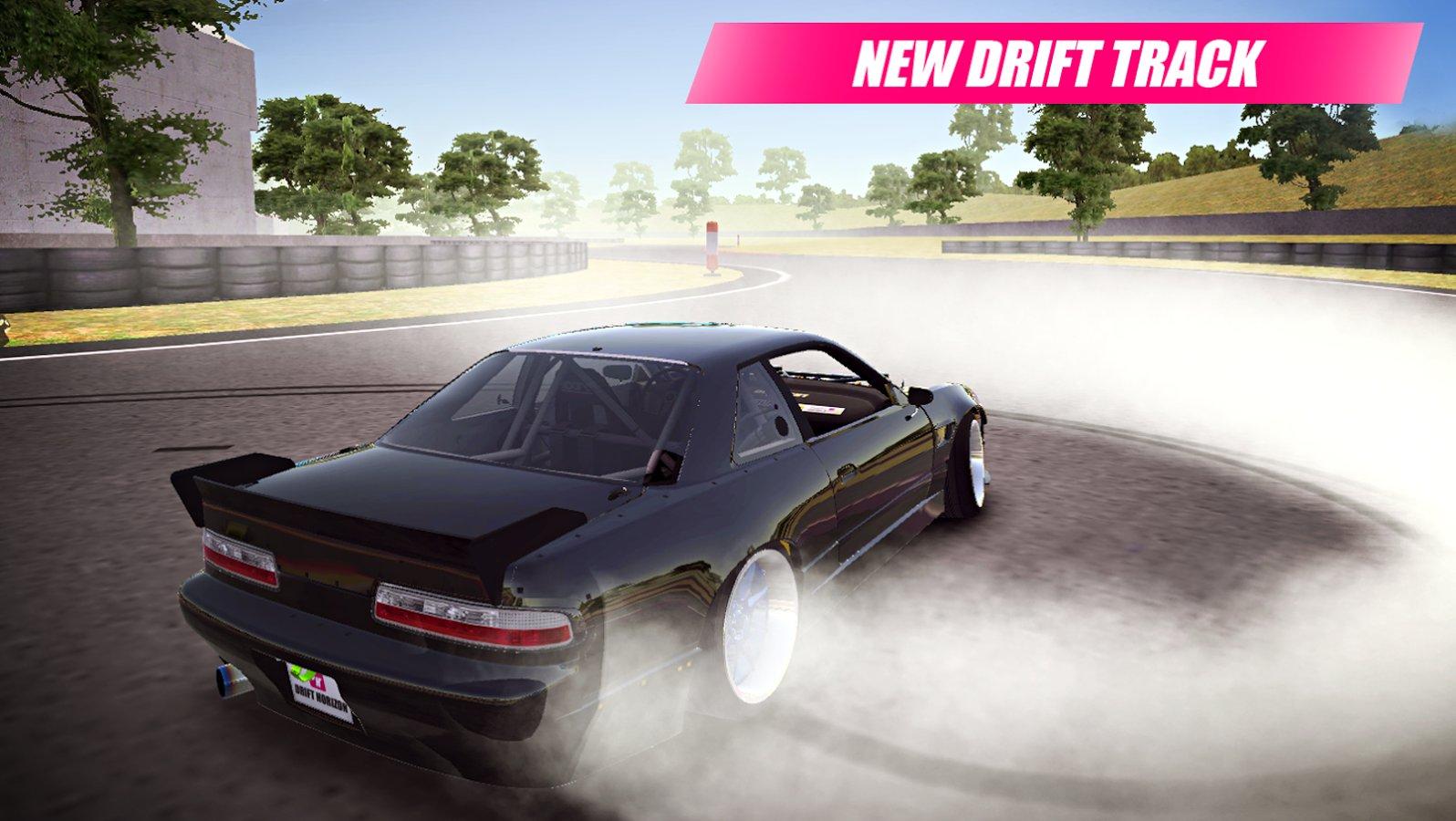 JDM NAVARO BASE + BONUS CODE - Car X Drift Racing