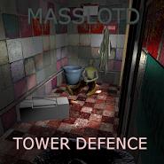MassloTD