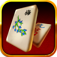 Absolute Mahjong Solitaire