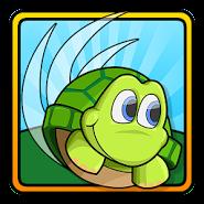 Turtle tumble