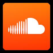 SoundCloud – музыка и звук