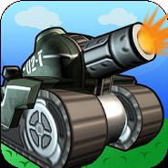 Bunker Constructor