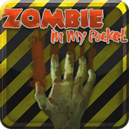Zombie in my pocket