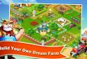 Barn Story: Farm Day