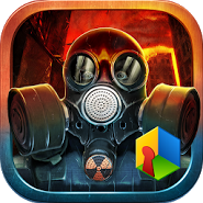 Doomsday Escape