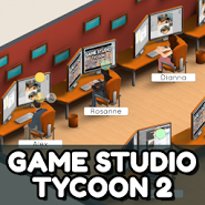 Game studio tycoon 3 for android free download game studio.